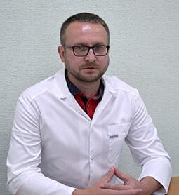 Васильев Вячеслав